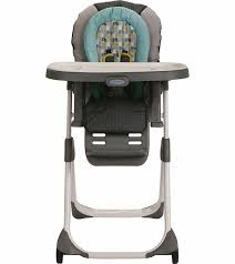 Child High Chair Graco Duodiner Lx High Chair Botany