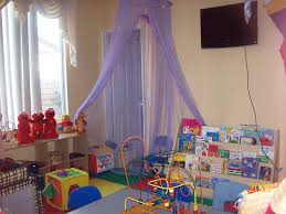 design a childcare room best 25 home daycare rooms ideas on
