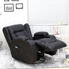 the 25 best recliners ideas on pinterest recliner chairs