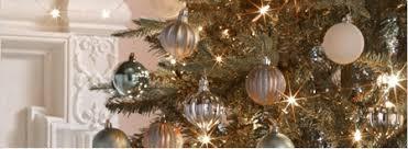 Argos Half Price Christmas Decorations by Outdoor Christmas Lights U0026 Decorations Argos