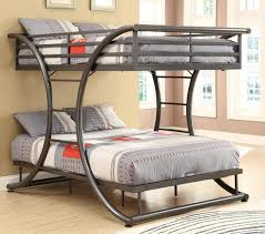 Bunk Beds  Bunk Beds With Futon On Bottom Futon Bunk Bed With - Full size bunk bed with futon on bottom