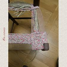 prix d un rempaillage de chaise technique rempaillage paille paille tissu