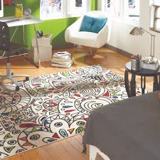 how to clean a dorm rug the ocm blog