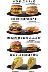burger king halloween horror nights 2015 best 25 false advertising ideas on pinterest false meme