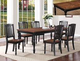 30 X 60 Dining Table 63 Best Wood Frame Dinettes Images On Pinterest Dining Table