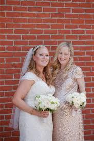 rent the runway wedding dresses rent the runway sequin bridesmaid gown in the city
