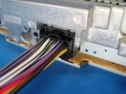 pioneer deh 1400 wiring diagram download best of 1050e saleexpert me