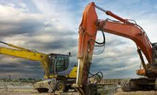 Pittsburgh Jack Mac U0027s Hydraulic Jack U0026 Equipment Services Inc Equipment Repair