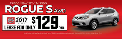 nissan altima 2015 for lease nissan lease specials 2016 sentra rogue altima chicago il