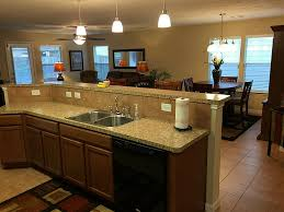 Open Floor Plan Pictures Ln Cypress Tx 77429 3 Bedroom 2 Bath House Open Floor Plan Tile