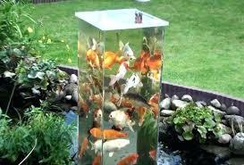 Container Water Garden Ideas Water Garden Ideas Ad Backyard Ponds Water Gardens Container Water