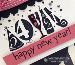 news years cards news year new year cards merry christmas and happy new year 2018