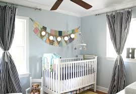 Childrens Nursery Curtains by Ready Made Nursery Curtains Homewood Nursery