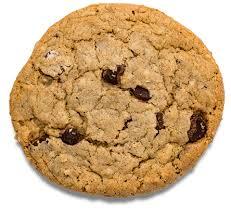 wholesale gourmet cookies cookies gourmet cookies cookie delivery gourmet gifts dairy