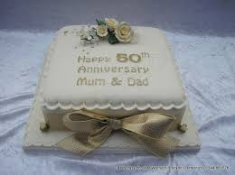 golden wedding cakes the most beautiful wedding cakes 50th wedding anniversary