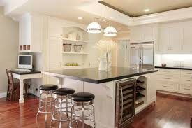 contemporary kitchen islands with seating tremendous contemporary kitchen islands with seating and stainless