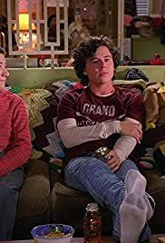 the middle thanksgiving vii tv episode 2015 imdb