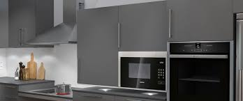 kitchen appliance package sale kitchen appliance suites stainless steel fridge stove microwave