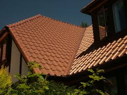 tile roof installation manual roofing decoration