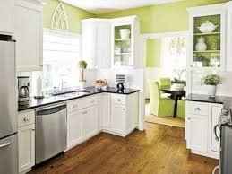 Kitchen Colour Ideas 2014 Modular Kitchen Colour Ideas Kitchen Colour Ideas 2014 Colour
