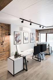 track lighting in living room track lighting living room interior design ideas 2018