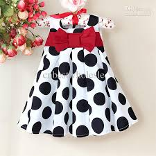 2018 classic baby 6m 4t toddlers infant baby princess