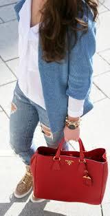 designer handtaschen sale designer handtaschen prada taschen sale jpg