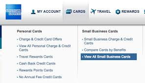Best Business Credit Card Offers A New Method To Get Amex Best Offers The Chinese Website Method