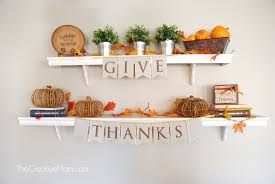 thanksgiving archives the creative