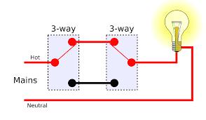 quick emg 81 wiring diagram single pole switch wire prepossessing