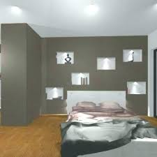 d馗oration chambre parents chambre parentale deco idee deco chambre parents dacco chambre