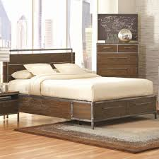 bed and living living room small contemporary living room ideas industrial