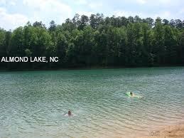 North Carolina lakes images Swimmingholes info north carolina swimming holes and hot springs jpg