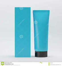 Blank Body Map Template by Blank White Plastic Tube For Cosmetic Body Wash Shampoo Face