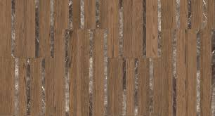 Marble Laminate Flooring Hdf Laminate Flooring Click Fit Wood Look For Domestic Use