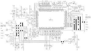 multimeter hc 3500t sch service manual free download schematics