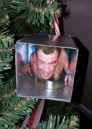 the best handmade ornament ever celebrates the best christmas