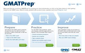 bell curves blog review gmatprep exam pack 1