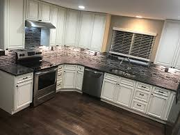 white or off white kitchen cabinets off white cream kitchen cabinets pre assembled ready to