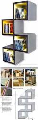 Bookshelves Wood Plans by 395 Best New Wood Post Images On Pinterest Woodwork Wood And