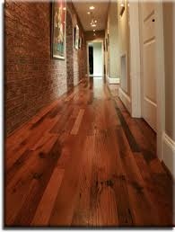sale items in wide plank wood flooring from appalachian woods