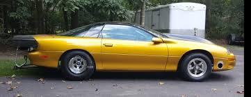 x275 camaro for sale 1998 camaro z28 x275 ultra 10 5w grudge stock susp for sale