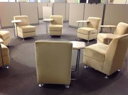 Office Furniture Concepts Las Vegas by Office Office Desks Las Vegas Office Furniture Usa Las Vegas