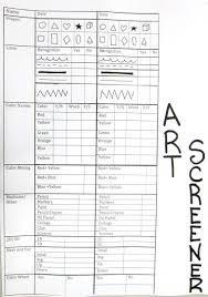 art teacher u0027s guide to student growth