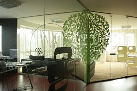 office tree by georgi kalev picamica