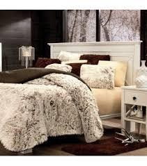 Softest Comforter Ever 33 Best Edredones Images On Pinterest Comforter Shops And