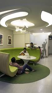 inside home design srl modern architects office in new delhi india idolza