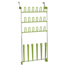 over the door shoe storage boot rack 2165 1 2166 1 39 99
