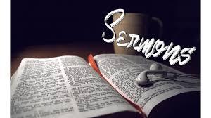sermon of thanksgiving sermons new covenant tabernacle church