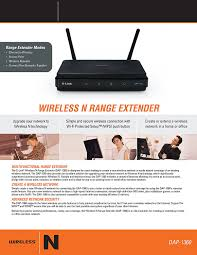 amazon com d link dap 1360 wireless n range extender electronics